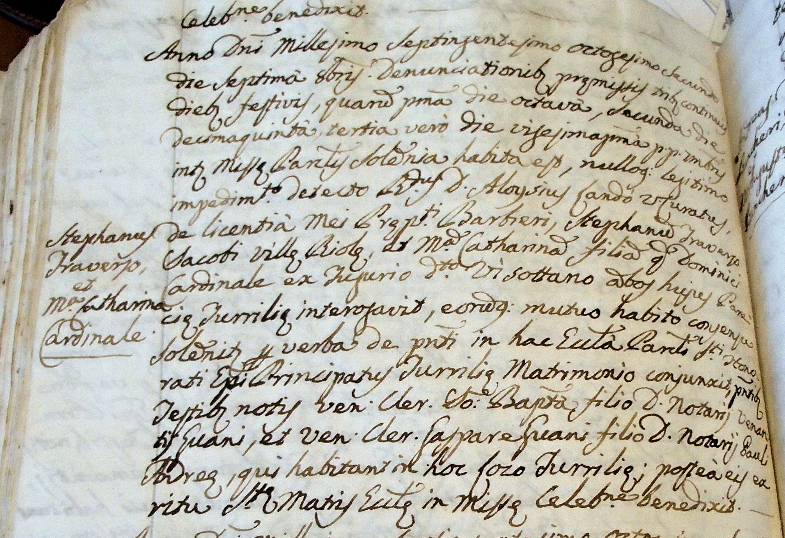 Research your Family History | My Italian Family | Family