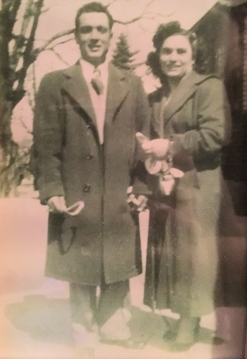 Pursuing My Italian Citizenship In New York My Italian Family Family Tree Italian Citizenship Records Trips