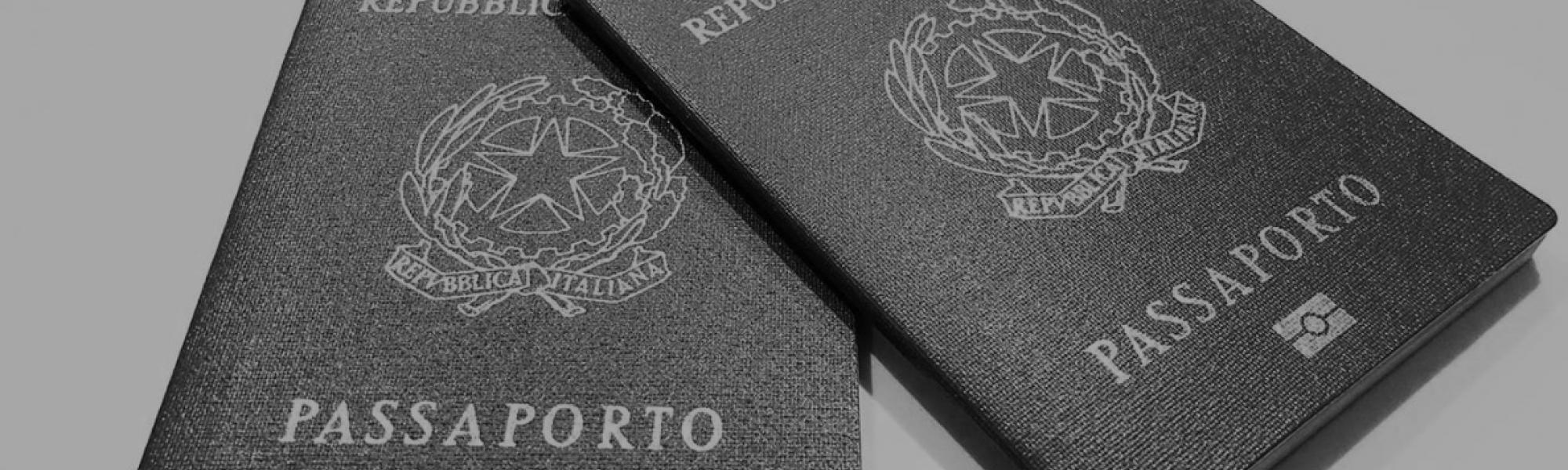 Partner with us to Apply for Italian Citizenship!