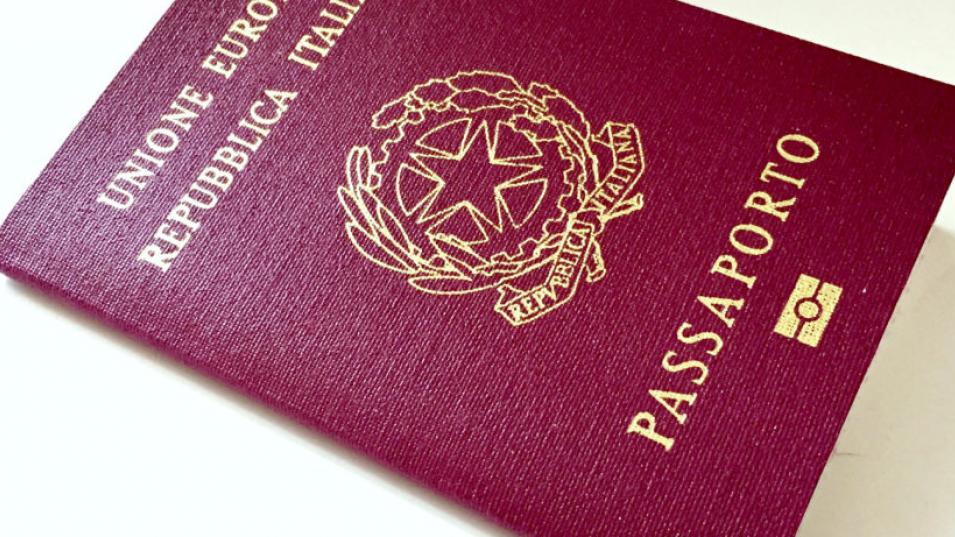 Italian Citizenship Services | My Italian Family | Family Tree