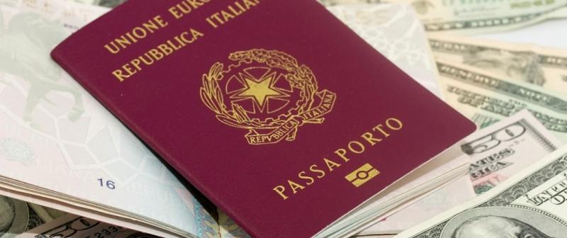 Italian Dual Citizenship | My Italian Family